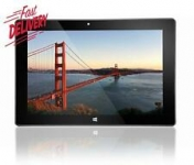10″ Windows 10 Fusion5 Ultra Slim Windows Tablet PC