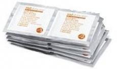 DR. DENNIS GROSS SKINCARE Alpha Beta® Peel Extra Strength