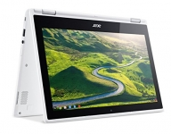 Acer Chromebook 11, 11.6-inch HD