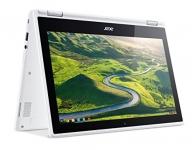 Acer Chromebook 11, 11.6-inch HD