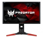 Acer Predator XB241H bmipr 24-inch Full HD Gaming Monitor