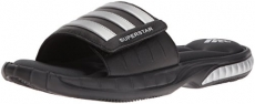 Adidas Men's Sandals, Slides and Flip Flops