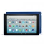 All-New Fire HD 10 Tablet with Alexa Hands-Free, 10.1″