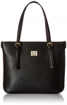 Anne Klein Perfect Small Shopper Tote Bag
