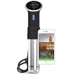 Anova Culinary A2.2-120V-US Sous Vide Precision Cooker