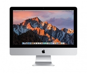 Apple 21.5″ iMac, 2.3GHz Intel Core i5 Dual Core