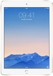 Apple iPad Air 2 128 GB Wi-Fi