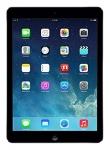 Apple iPad 2 9.7-inch 16GB Wi-Fi