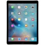 Apple iPad Pro 12.9″ Retina Display 128GB