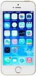 Apple iPhone 5s Price- 16GB