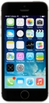 Apple iPhone 5S 32 GB Unlocked Verizon