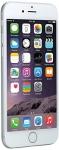 Apple iPhone 6 16GB Factory Unlocked GSM 4G LTE