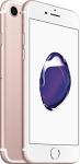 Apple iPhone 7 32 GB Unlocked US Version