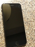 Apple iPhone 8 4.7″, Fully Unlocked