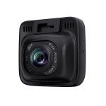 "AUKEY Dash Cam, with Full HD 1080P, 2"" LCD and Night Vision"