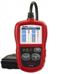 Autel AutoLink AL319 OBD2 Scanner Automotive Engine Fault Code Reader