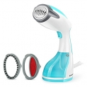 Beautural Steamer for Clothes, 1200-Watt Powerful Handheld Garment Steamers