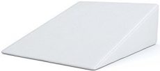 Celliant Sleep Therapeutic Wellness (Large Adult) Anti Snore Memory Foam Pillow