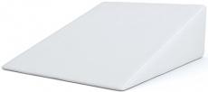 FitPlus Bed Wedge, Premium Pillow