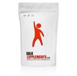Beta Alanine Powder by BulkSupplements