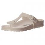 Birkenstock Womens Gizeh EVA Sandals