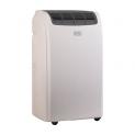 BLACK+DECKER, 10000 BTU Portable Air Conditioner Unit