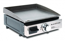 Blackstone Portable Table Top Camp Griddle