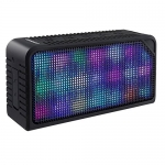 Wireless Speakers with Bluetooth