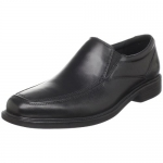 Bostonian Men's Dress Shoe