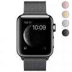 Apple Watch Band 38mm Series 1 Series 2 Series 3