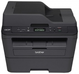 Brother DCP-L2540DW Wireless Monochrome Compact Laser Multi-Function Printer