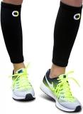 Calf Compression Sleeve – Leg Compression Socks for Shin Splint, & Calf Pain Relief