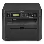 Canon imageCLASS Laser Copier, Printer, Scanner