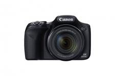 Canon PowerShot SX530 HS 16.0MP Digital Camera