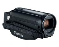 Canon – VIXIA HF R800 HD Flash Memory Camcorder