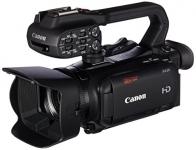 Canon XA30 Professional HD camcorder