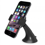 iOttie Easy One Touch Car Mount Universal Phone Holder