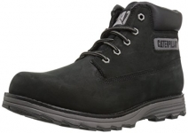 Caterpillar Men's Fashion Boot