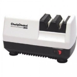 Chef's Choice 300 Diamond Hone Knife Sharpener