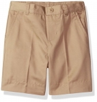 CLASSROOM Boys' Uniform Pull-On Pant