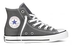 Converse Mens Chuck Taylor All Star High Top Shoe