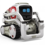 Anki Cosmo – The Robot