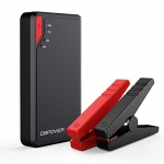 DBPOWER 300A Peak 8000mAh Portable Car Jump Starter