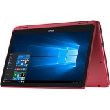 Dell Inspiron 11 3168 11.6″ Laptop, Touchscreen, 2-in-1