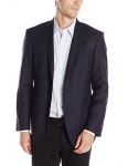 DKNY Men's Blazers & Sports Coats