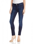 Dl1961 Jeans Florence