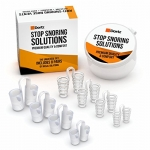 Dortz® Anti Snoring Solutions – 8 Anti Snoring Nose Vents