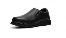 Dr. Scholl's Women's Work Slip-on Shoe