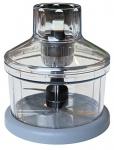 Dynamic International AC518 Mini Food Processor Bowl
