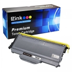 E-Z Ink (TM) Compatible Toner Cartridge Replacement for Brother Printer